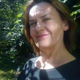 Ela - Randki Warszawa