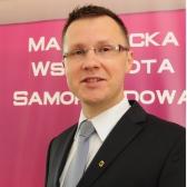 Łukasz - Randki Piaseczno