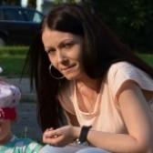 Paulina, Pleszew