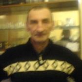 Bogdan, Pleszew