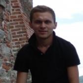 Tomek, Rzeszów