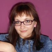 Magdalena - Randki Warszawa