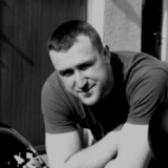 Marcin, Nowogard