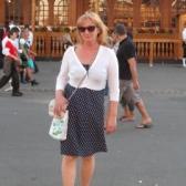 Maria, Warszawa