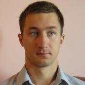 Adam - Randki Bytom