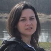 Anna, Biała Podlaska