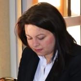 Ewa - Randki Tarnów