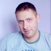 Jarek, Tuszyn