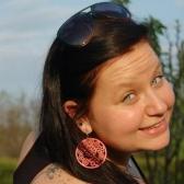 Magdalena, Rybnik
