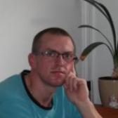 Marcin, Wschowa