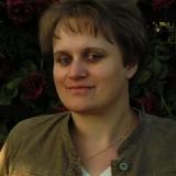 Agnieszka, Warszawa