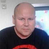 mariusz, Lwówek Śląski