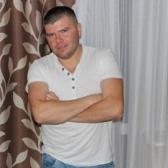 Paweł, Kleczew