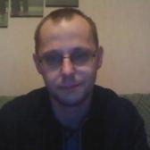 Grzegorz, Częstochowa