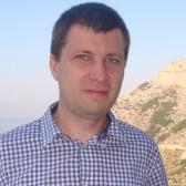 Piotr - Randki Lędziny