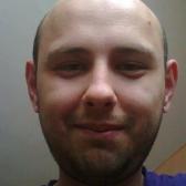 Piotr, Lubsko