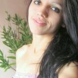 Lucyna, Nisko