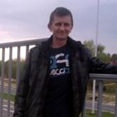 Krzysztof, Olsztyn