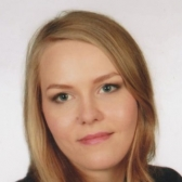 Monika - Randki Suwałki