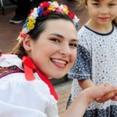 Magdalena - Randki Lublin