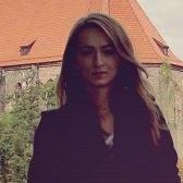Edyta, Kraków