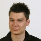 Dawid, Ostrów Wielkopolski