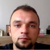 Marcin, Gryfino