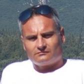 Jurek, Nysa