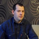 Dariusz, Sochaczew
