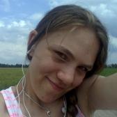 Weronika, Leszno