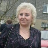 Beata, Częstochowa