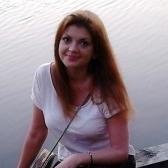 Ewa, Gdynia