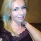 Martyna, Pniewy