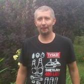 Pawel, Olsztyn
