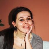 Katalina - Randki Rybnik