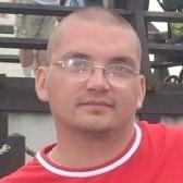 Piotr, Częstochowa