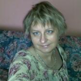 Alicja, Golub-Dobrzyń