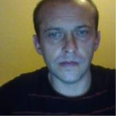 Robert, Radzyń Podlaski