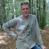 Bogdan, Rybnik