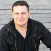 randki online pl Słupsk