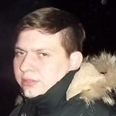 Maciej, Ostrów Wielkopolski