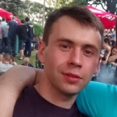 Piotr, Polkowice