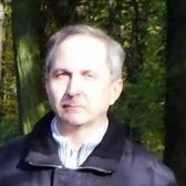 Mariusz, Szczecin