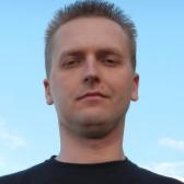 Adrian, Piekary Śląskie