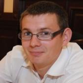 Adrian, Pleszew