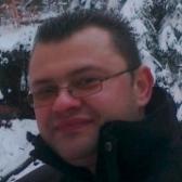 Hubert, Leśna