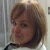 Ania, Leszno