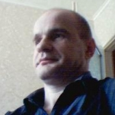 Jacek, Konin