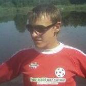 Bogdan, Siedlce