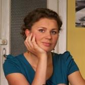 Marysia, Olsztyn